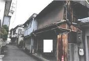 奈良県五條市須恵三丁目21番地6 戸建て 物件写真