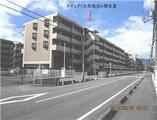 奈良県大和高田市大字根成柿380番地1 マンション 物件写真