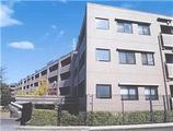 神奈川県川崎市麻生区栗平二丁目8番地3 マンション 物件写真