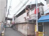 大阪府大阪市西成区玉出中一丁目18番地4、18番地5 マンション 物件写真