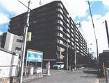 大阪府大阪市平野区加美東一丁目87番地1 マンション 物件写真