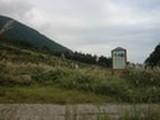 長野県大町市平字ヱビスマ21771番ロの20 土地 物件写真