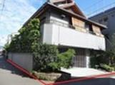 大阪府東大阪市七軒家9番14号 戸建て 物件写真