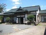 茨城県鹿嶋市大字平井1295番62 戸建て 物件写真