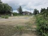 福島県いわき市小川町西小川字頭塚15番地1、16番地1 土地 物件写真