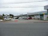 宮城県大崎市古川中島町11番 土地 物件写真