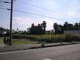 静岡県牧之原市須々木字前浜2651番208 土地 物件写真