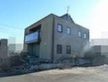千葉県八街市八街ほ931番地2 戸建て 物件写真