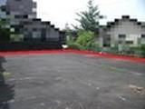 宮城県仙台市太白区向山三丁目11番39 土地 物件写真