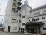 新潟県東蒲原郡阿賀町五十沢1090番地 土地 物件写真