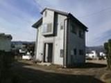 長野県上田市上塩尻宮浦343番地7 戸建て 物件写真