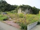 福井県福井市引目町19字4番41 土地 物件写真