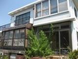 北海道札幌市南区澄川5条11丁目389番地1806 戸建て 物件写真