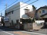 埼玉県東松山市松葉町2丁目1番23号 戸建て 物件写真