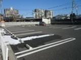 長野県松本市白板一丁目419番2、419番7 土地 物件写真