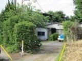 群馬県館林市成島町1255番地30、1255番地31 戸建て 物件写真