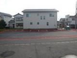新潟県三条市田島二丁目2513番1、2518番2、2519番 土地 物件写真