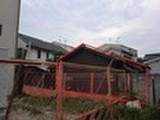 大阪府大阪市生野区田島四丁目152番1 土地 物件写真