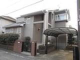 千葉県袖ケ浦市代宿字穴田83番地64 戸建て 物件写真