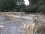 千葉県富津市上字嶋田861番1宅地1034.71㎡ 土地 物件写真