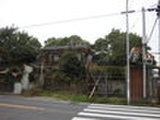 香川県仲多度郡多度津町栄町二丁目 戸建て 物件写真