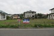 岩手県盛岡市好摩字夏間木83番37 土地 物件写真