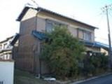 愛知県あま市下萱津宿ノ口22番地2 戸建て 物件写真
