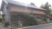 京都府与謝郡与謝野町字三河内小字三十五162番地1 戸建て 物件写真