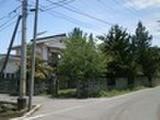 長野県佐久市下越字上地蔵752番地 戸建て 物件写真