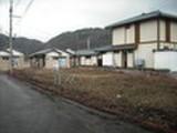 新潟県村上市瀬波温泉二丁目296番7 土地 物件写真