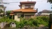千葉県市原市椎の木台1丁目27番7 戸建て 物件写真