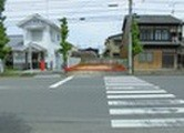 愛媛県今治市東門町一丁目7番18 土地 物件写真