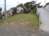 福島県郡山市桜木一丁目66番21 土地 物件写真
