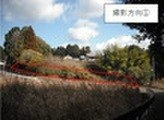 奈良県奈良市狭川東町327番、328番、329番、850番 土地 物件写真
