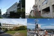 長野県佐久市根々井332番地1 戸建て 物件写真