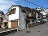 長崎県長崎市西北町26番地19 戸建て 物件写真