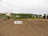 沖縄県糸満市字大度内間原45番1 土地 物件写真