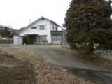 長野県佐久市協和字村先山471番地2 戸建て 物件写真