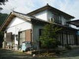 群馬県桐生市梅田町4丁目123番地 戸建て 物件写真
