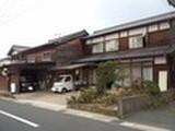 京都府京丹後市網野町浜詰小字牛揚44番 戸建て 物件写真
