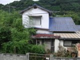 広島県豊田郡大崎上島町沖浦字狩浜1561番地2 戸建て 物件写真