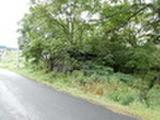 長野県北安曇郡白馬村大字神城24392番地1 土地 物件写真