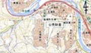 兵庫県西宮市生瀬高台1199番21 土地 物件写真