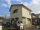 長崎県大村市松原2丁目164番地3 戸建て 物件写真