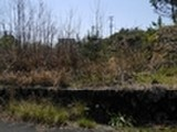 三重県志摩市阿児町鵜方字カヤウ1065番地56 土地 物件写真