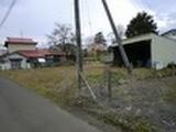 宮城県刈田郡蔵王町円田堀ノ内前 土地 物件写真