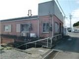 三重県志摩市阿児町安乗字藤谷897番 戸建て 物件写真