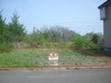 北海道登別市登別東町2丁目15番地31 土地 物件写真