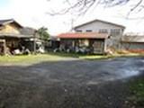 京都府船井郡京丹波町富田辻63番 土地 物件写真