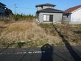 長崎県五島市新港町1487番16 土地 物件写真